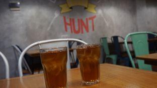 Foto 5 - Makanan di Hog Hunter oleh Meri @kamuskenyang