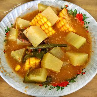 Foto 7 - Makanan di Warung Mak Dower oleh Lydia Adisuwignjo