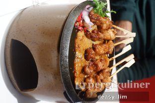 Foto 8 - Makanan di Tesate oleh Deasy Lim