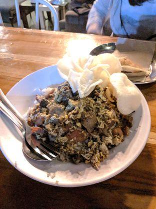 Foto 2 - Makanan di Lekker Dan Kopi oleh Wignyo Wicaksono