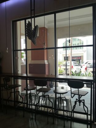 Foto 4 - Interior di TOF Sicacilla oleh Lili Alexandra