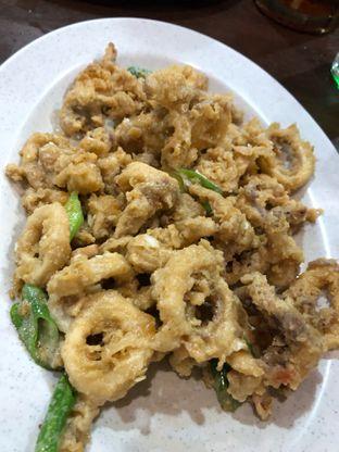 Foto 3 - Makanan di Aroma Dermaga Seafood oleh Loisa Veronica