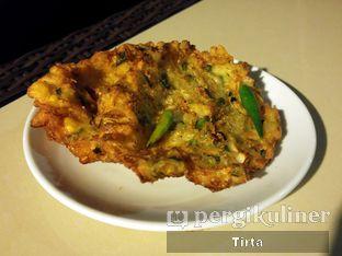 Foto 5 - Makanan di Talaga Sampireun oleh Tirta Lie