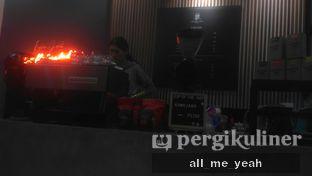 Foto 2 - Eksterior di Makmur Jaya Coffee Roaster oleh Gregorius Bayu Aji Wibisono