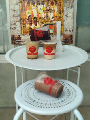 Foto review Kopi Kedai Kozu oleh Ika Nurhayati 4