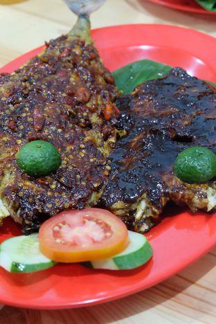 Foto 4 - Makanan di Seafood Aroma oleh Wawa | IG : @foodwaw