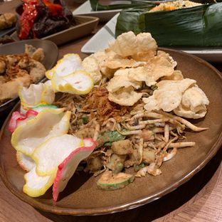 Foto 4 - Makanan di Remboelan oleh Ray HomeCooking