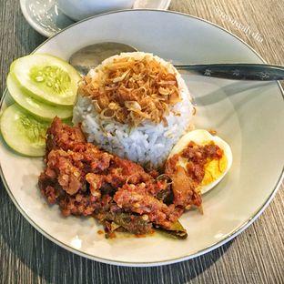 Foto 3 - Makanan di Resep Warisan oleh Lydia Adisuwignjo