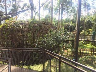 Foto review Lutung Kasarung - Dusun Bambu oleh Femmy Fahriani 4