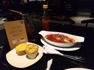 Foto 2 - Makanan di Steak Hut oleh Ratu As-Sakinah