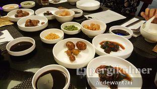 Foto 10 - Makanan di Shaboonine Restaurant oleh Annisa Nurul Dewantari