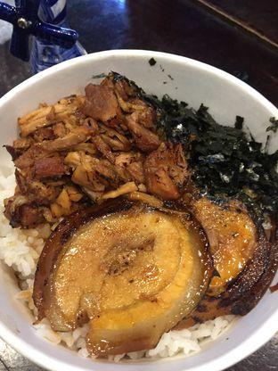Foto - Makanan di Pig Me Up oleh Maria Teresia