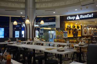 Foto 3 - Interior di Chop Buntut Cak Yo oleh yudistira ishak abrar