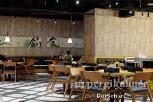 Foto 6 - Interior di Kintan Buffet oleh Darsehsri Handayani