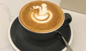 Briosse Kitchen & Coffee