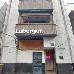 Foto review Luberger oleh Rifqi Tan @foodtotan 8