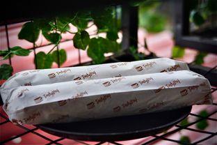 Foto 1 - Makanan di Tasty Loaf oleh Fadhlur Rohman