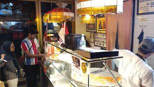 Foto 6 - Interior di Pizza Place oleh Tigra Panthera