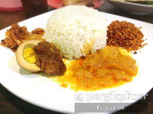 Foto 7 - Makanan di Rumah Makan Madukoro oleh Fransiscus