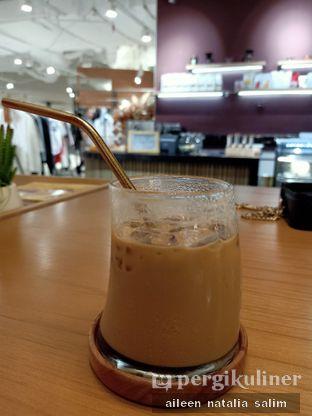 Foto - Makanan di 11:11 Coffee oleh @NonikJajan