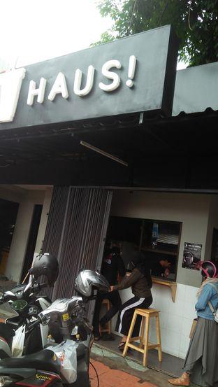 Foto 5 - Eksterior di HAUS! oleh Review Dika & Opik (@go2dika)