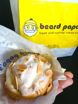 Foto review Beard Papa's oleh Prido ZH 12