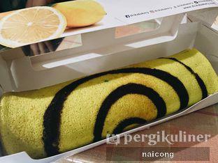 Foto 7 - Makanan di D' Cika Cake & Bakery oleh Icong