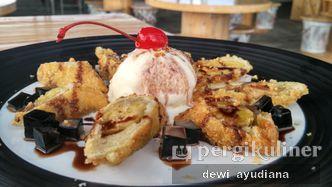 Foto Makanan di Ludwick Cafe