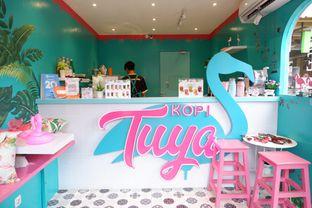 Foto 10 - Interior di Kopi Tuya oleh yudistira ishak abrar