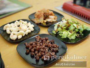Foto 3 - Makanan(sanitize(image.caption)) di Jjigae House oleh JC Wen