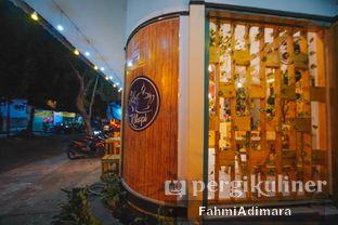 Foto review Kikopi oleh Fahmi Adimara 5