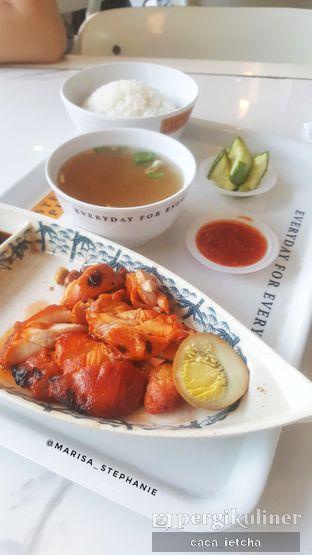 Foto 1 - Makanan di Eastern Kopi TM oleh Marisa @marisa_stephanie