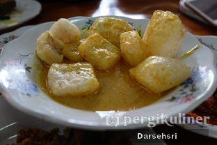 Foto 5 - Makanan di Trio Masakan Padang oleh Darsehsri Handayani