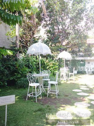 Foto review Nanny's Pavillon oleh Han Fauziyah 10