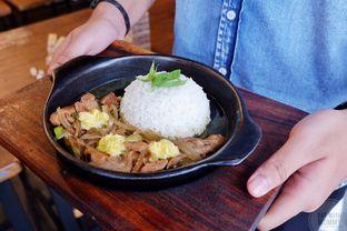 Foto 5 - Makanan di Ow My Plate oleh Mariane  Felicia