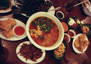 Foto - Makanan di Waroeng Sunda oleh Gladys Prawira