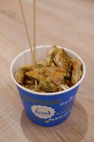 Foto 1 - Makanan di Hot Star oleh yudistira ishak abrar
