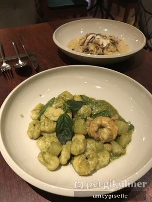 Foto 2 - Makanan di AW Kitchen oleh Hungry Mommy