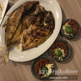 Foto 3 - Makanan di Pangkep 33 oleh Hungry Mommy