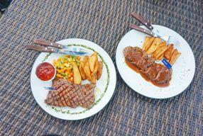 Foto United Steaks