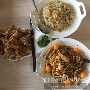 Foto 7 - Makanan di Bao Lai Restaurant oleh Kezia Nathania