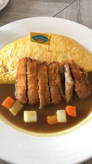 Foto - Makanan di Sunny Side Up oleh Loisa Veronica