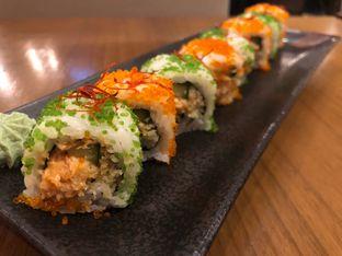 Foto 3 - Makanan di Miyagi oleh FebTasty  (Feb & Mora)