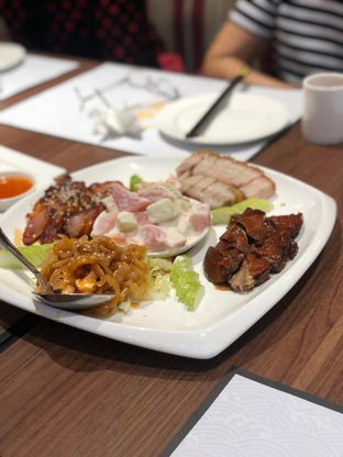 Foto review Foek Lam Restaurant oleh Vising Lie 5
