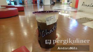 Foto 1 - Makanan di Chatime oleh AndaraNila