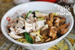 Foto - Makanan di Mie Encim oleh Nyok Makan