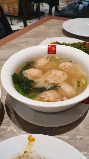 Foto 1 - Makanan di Wee Nam Kee oleh Naomi Suryabudhi
