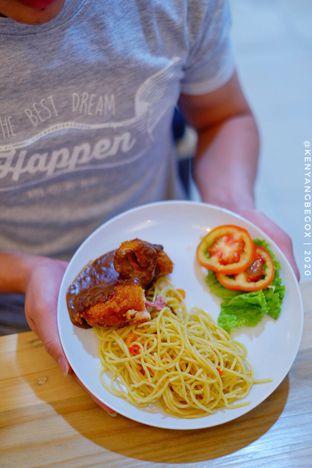 Foto review Foodpedia Aria Putra oleh vionna novani 13