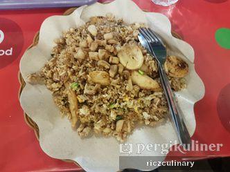 Foto Makanan di Kwetiau Medan Yongky