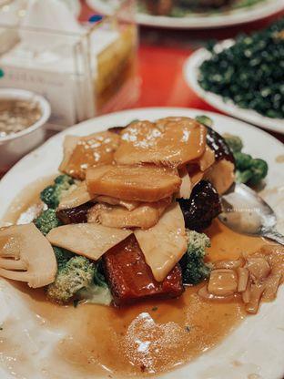 Foto 4 - Makanan di Golden Leaf oleh Indra Mulia